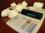 AccountingMachine