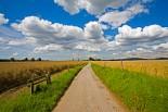 private road cloud