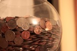 change jar_flickr - tsmall