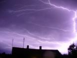 lightning_stock.xchng