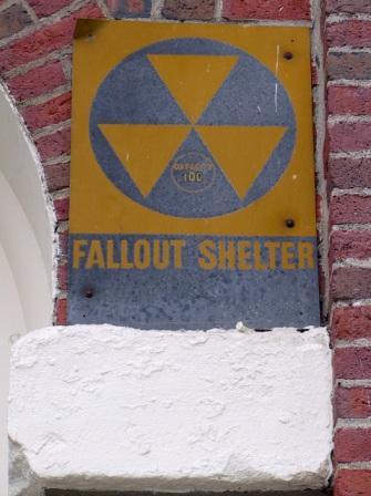 FalloutShelterWeb