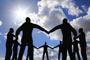 partnerships-1024x682