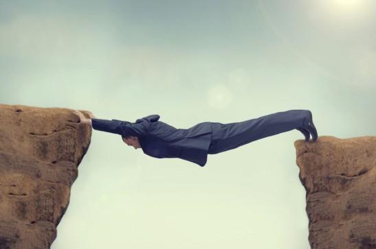 bridging_security_business_gap-1024x681