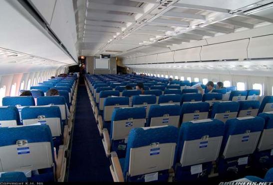 View-Plane-George-Watt